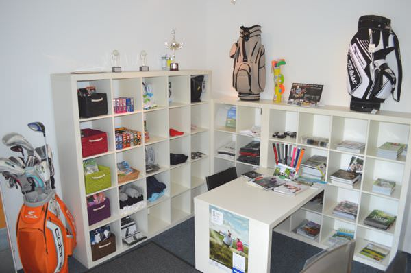 GC_Bad_Nauheim_Golfshop_0005.jpg