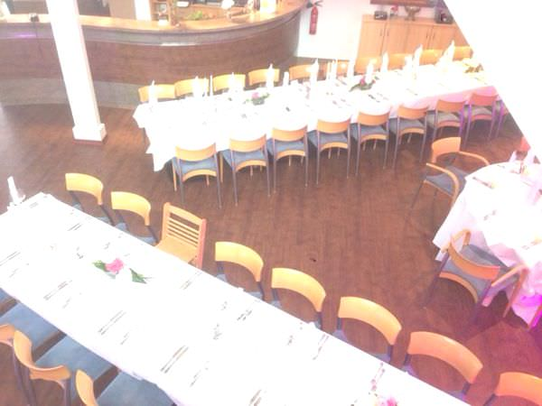 GC_Bad_Nauheim_Restaurant_0003.jpg